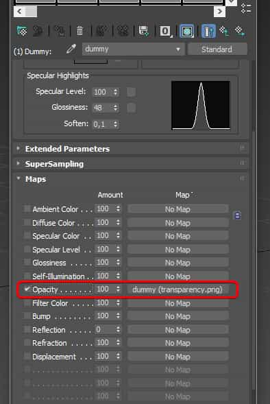 How to export model to CLO 3D