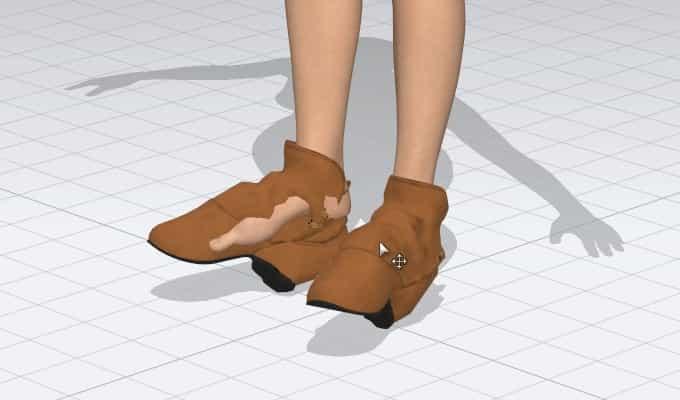 Detailed CLO 3D tutorial